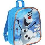 Продам детский рюкзак со снеговиком из Frozen фирмы Дисней Disney