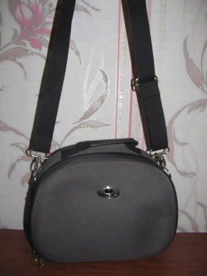 Мужская сумка Vincelli