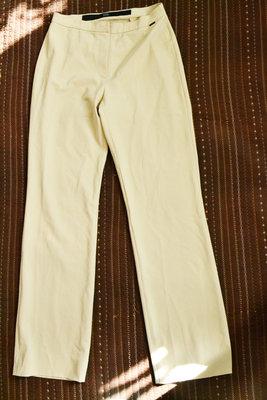 брюки женские XS-S