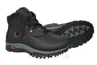 48c5bb1a1734 Мужские кожаные зимние ботинки Clubshoes K-3  1150 грн - ботинки ...