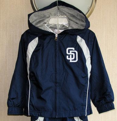 Отличная куртка с капюшоном, Сша, от 2 до 4 лет, новая