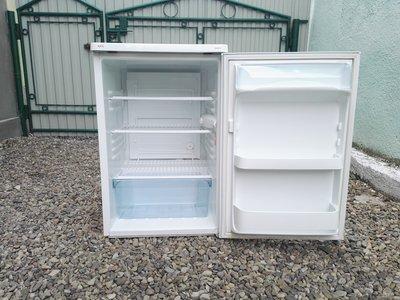 Cвіжий Холодильник Офісний AEG Premium Germany 2015р