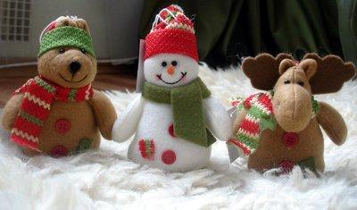 Красивые игрушки в ассортименте новогодние Новый год подарки дом интерьер декор новогоднее