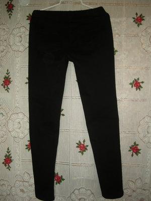 Супер джинсы tu -190грн