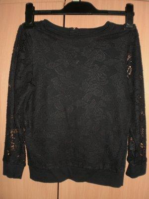 свитера для девочки YD