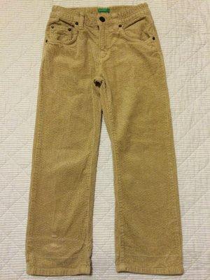 Вельветовые джинсы, р116-122