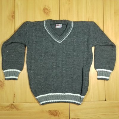 Детский свитер на 1, 2 года