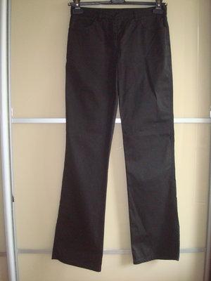 брюки Armani р. 42 оригинал