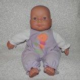 Куклы малыши , реальные как детки Berenguer , Беренджер .Б У из Сша.