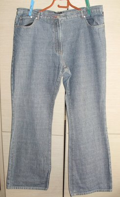 Фирменные джинсы Jasper Conran 18 Евро размер