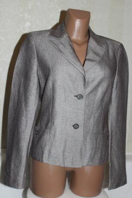 Продано: Стильный нарядный пиджак