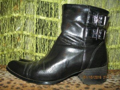 Ботиночки на девочку 35 размера