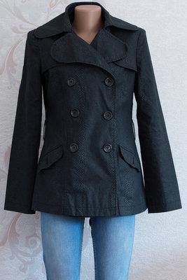 Sale - 1 1 3 Стильный пиджак бойфренд от New Look