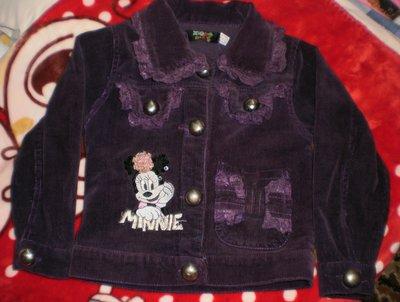 Очень красивый пиджак на девочку 4-5 лет