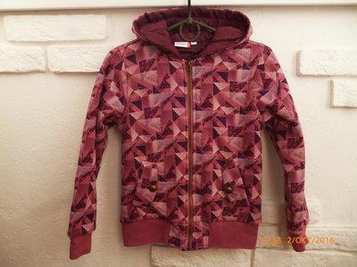 Куртка Hot&Spicy в чудовому стані