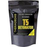 Похудеть за неделю T5 Detonator - Жиросжигатель нового поколения. Для быстрого похудения без диет
