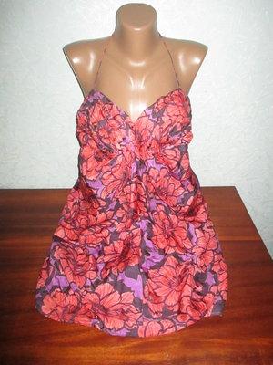 Шикарное женское платье Asos