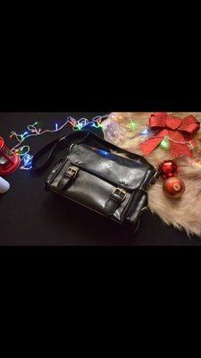 портфель , сумка Atmosphere подкладка в лошадки