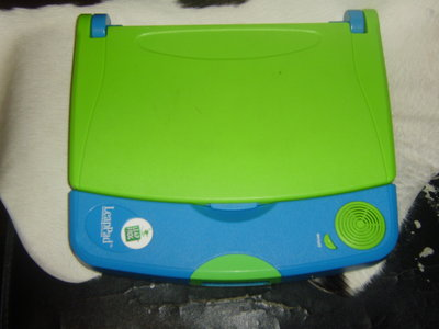 платформа обучающая leap pad learning system Leap Frog оригинал ремонт