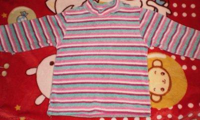Классный свитерок на девочку 4-5 лет