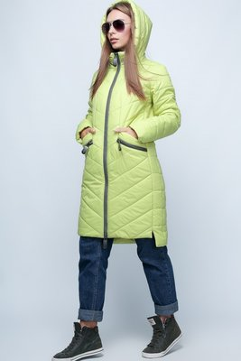 Куртка женская Prunel 443 Рита