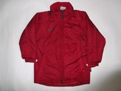 Курточка деми для мальчика на рост 116 см Jako