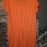 платье туника хл