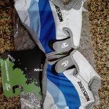 Велосипедные перчатки XL