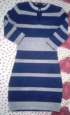 Красивое платье для стройной девушки