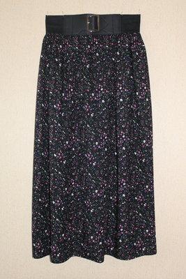 Красивая юбка-макси Store Twenty One