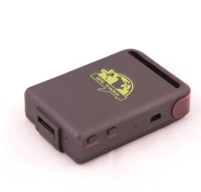Координатор противоугонный GPS/GSM/GPRS/Micro SD