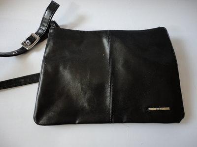 Добротная сумка на плечо 25 см на 20см