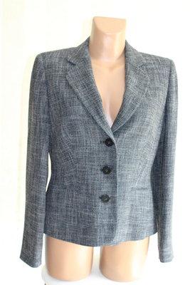 Продано: Красивый стильный пиджак