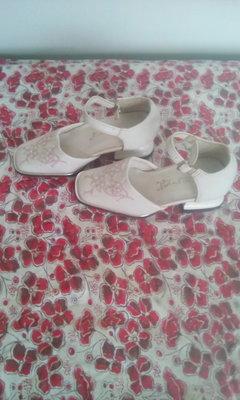 Туфли принцессе