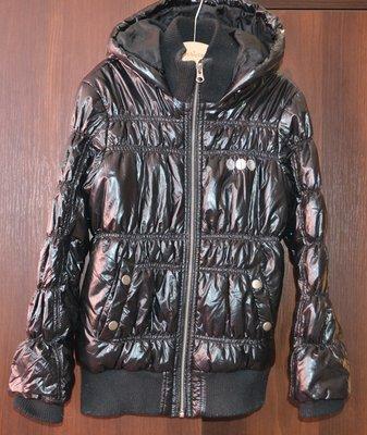 Куртка miomymio рост 134-140 см