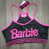 Топ-Лиф для занятий спортом Барби