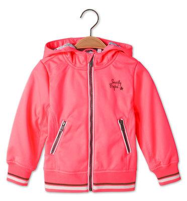 Куртка Soft Shell Софтшелл C&A