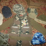 одежда пакет