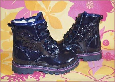 Стильные,модные зимние ботинки для стильных девчёнок