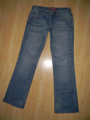 джинсы Moss женские 31 Х 36 б/у