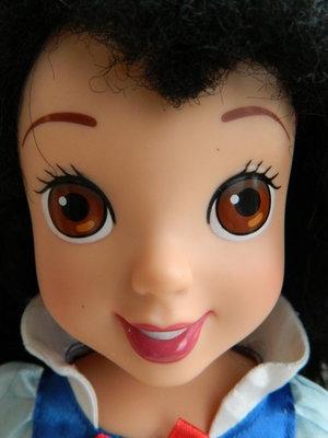 кукла принцесса Диснея, Белоснежка