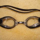 Очки для плавания EYELINE
