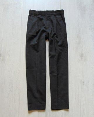 Шикарные классические брюки для мальчика. FlipBack. Размер 9 лет. Состояние новой вещи