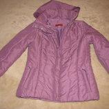 Куртка брендова Honigman kids Оригінал на ріст 134- 140