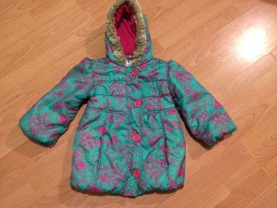 Куртка Marks&Spencer 110