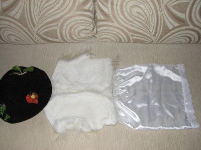 костюм грибочек, съедобный, для мальчика и девочки,праздник осени