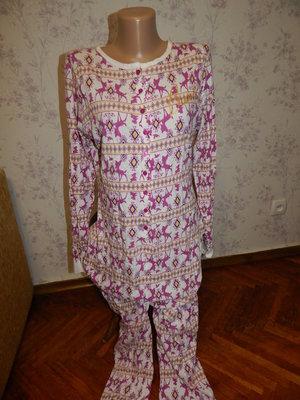 слип трикотажный, пижама, человечек р10-12