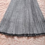 Обалденная юбка шерсть 30%