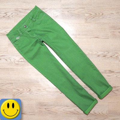 Джинсы H&T Jeans 11 лет, 146 см. Состояние новых. Брюки, штаны
