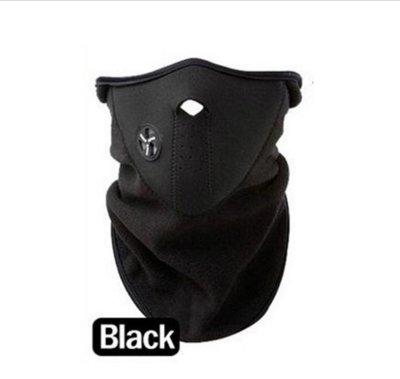 Ветрозащитная маска-шарф, балаклава для сноуборда, лыж, велосипеда Сезонная  Распродажа. Previous Next. Ветрозащитная маска-шарф ... 6ea5c76d7f6